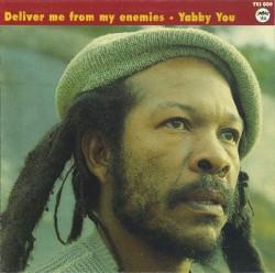 Yabby You - And Amlak ( Kibret Amlak )