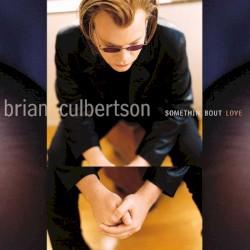 Brian Culbertson - Escape