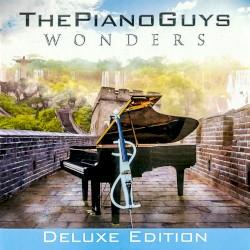 The Piano Guys - Home