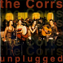 The Corrs - Only when i lleep