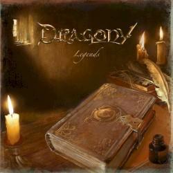 Legends by Dragony