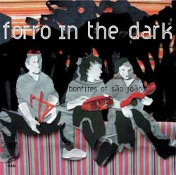 Forro In The Dark - Limoeiro do Norte