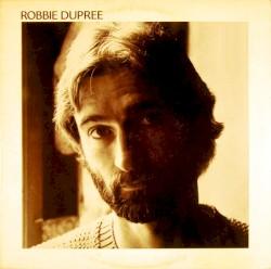 Robbie Dupree - Steal Away