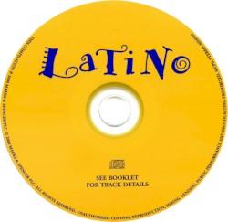 Los Toros Band - Mi Niña